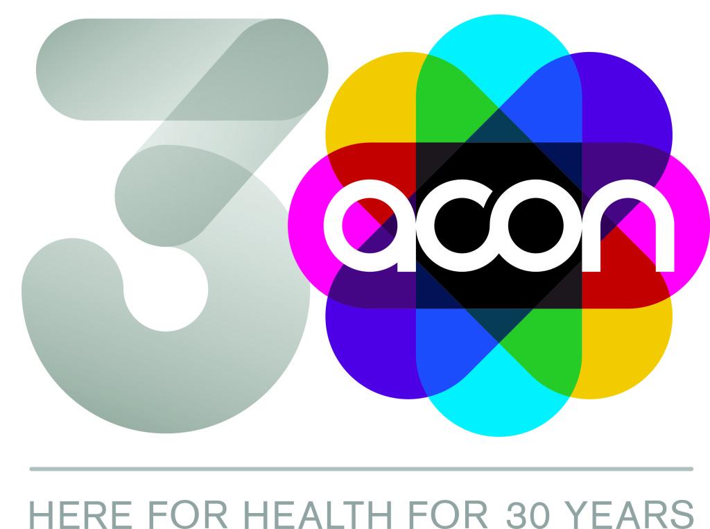 30th_Anniversary_Logo_CMYK