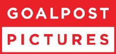 Goalpost logo