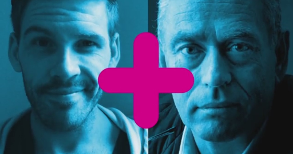 jpeg_2015_HIV awareness