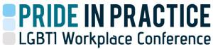 jpeg_2015_PrideinPractice_logo