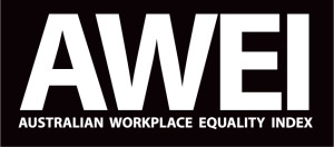 jpeg_2015_AWEI_logo