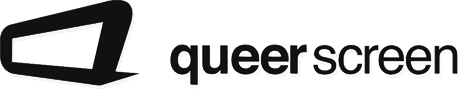 queer-screen-logo3