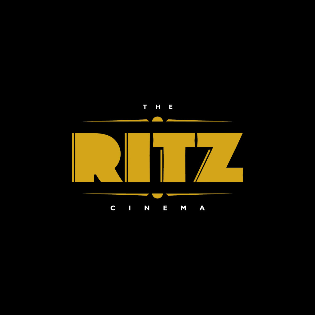 ritz_logo_gold_white_on_black