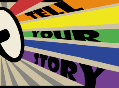 tell-your-story-header