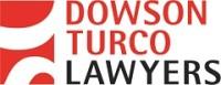 Dowson Turco Lawyer