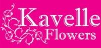 Kavelle Flowers