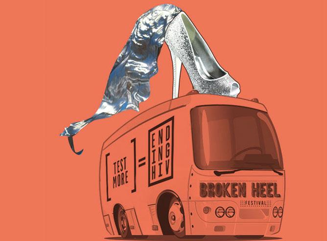 Broken-Heel-Featured-IMage