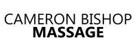 Cameron Bishop Massage
