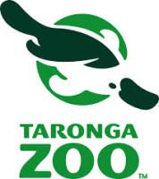 Taronga Zoo