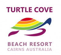 Turtle Cove Gay Resort