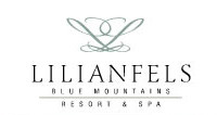 Lilianfels Resort