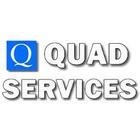 Quad Services