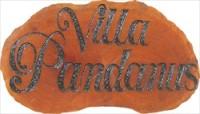 Villa Pandanus