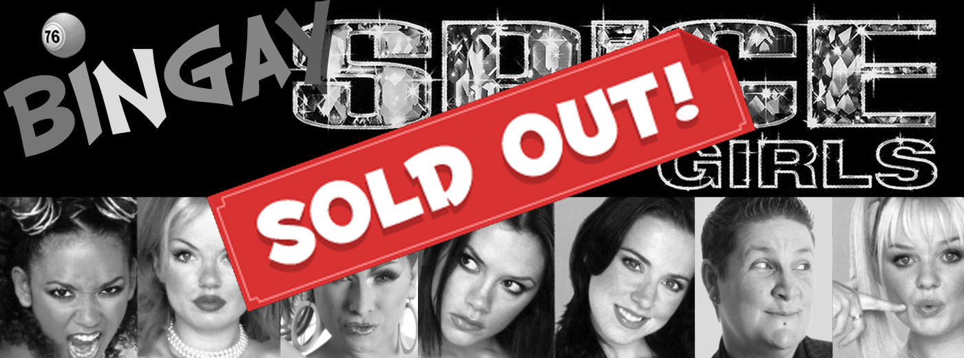 Bingay-Spice-Girls-July-SOLD-OUT