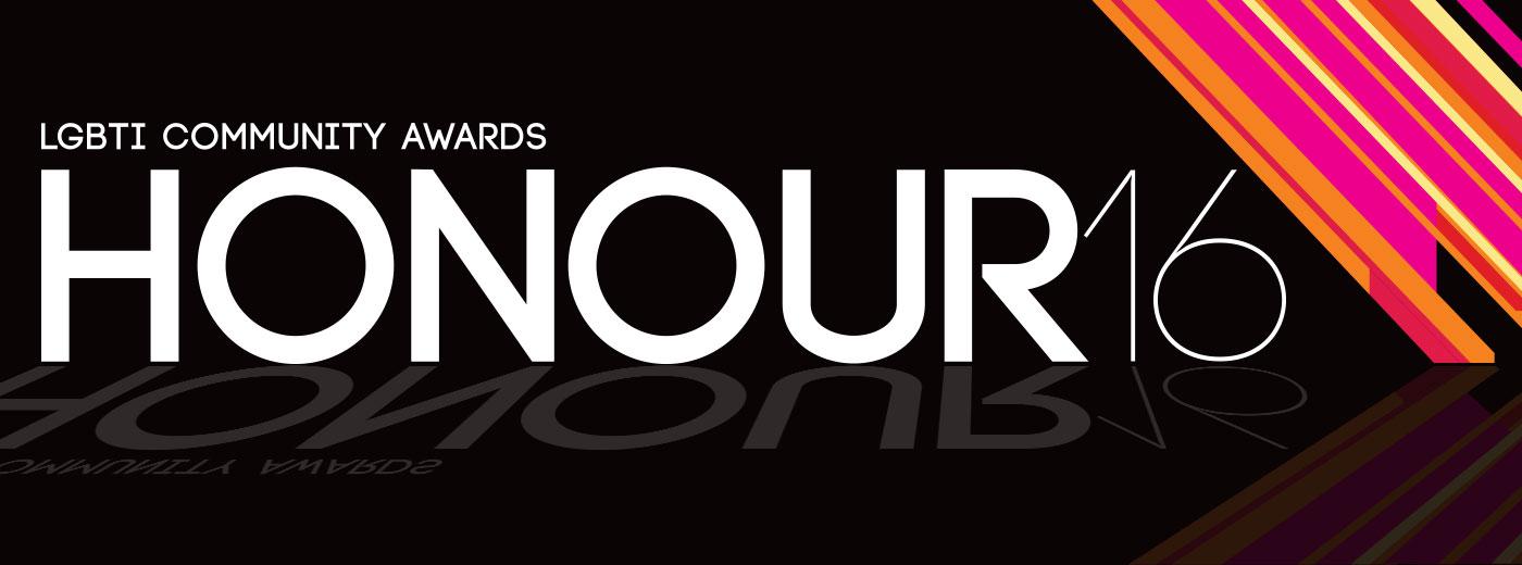 Honour-2016-slider