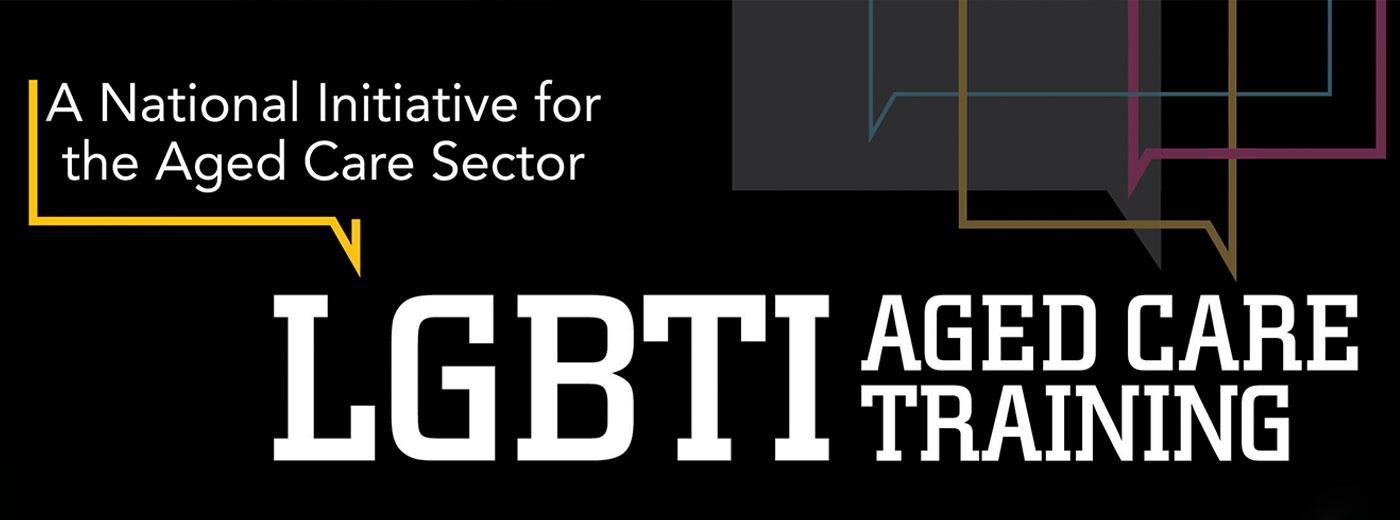 LGBTI-agedcare-slider