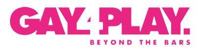 gay4play