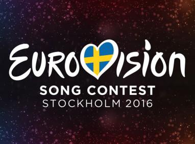 EUROVISION-featuredimage