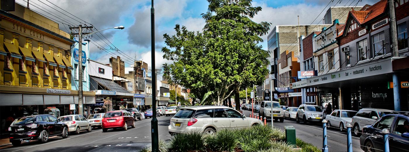 Molesworth_Street,_Lismore (1)