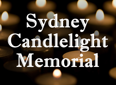 Sydney Candlelight Memorial_featured image