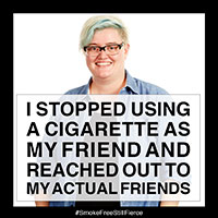 smokefreestillfierce-Michelle-thumbnail
