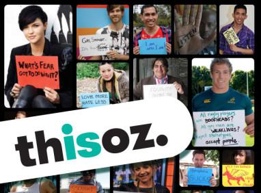 ThisIsOz-featuredimage