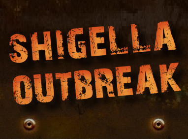 Shigella_featured