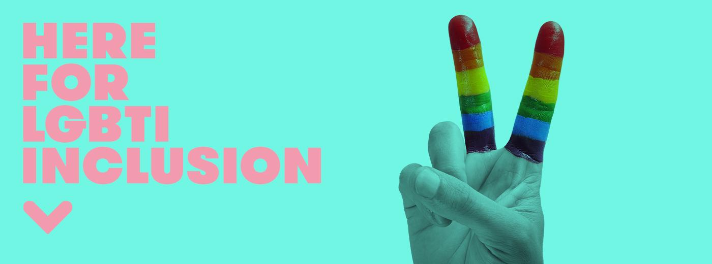 LGBTI-inclusion-Griffith-SLDER