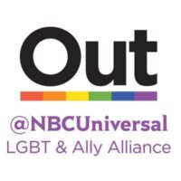 OUT NBC Universal