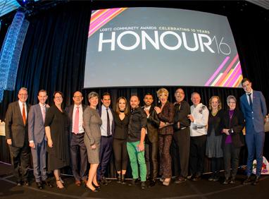 honour-feat-02