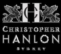Christopher Hanlon