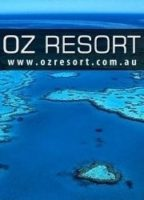 OZ Resort