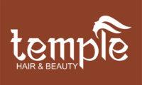 Temple Hair & Beauty