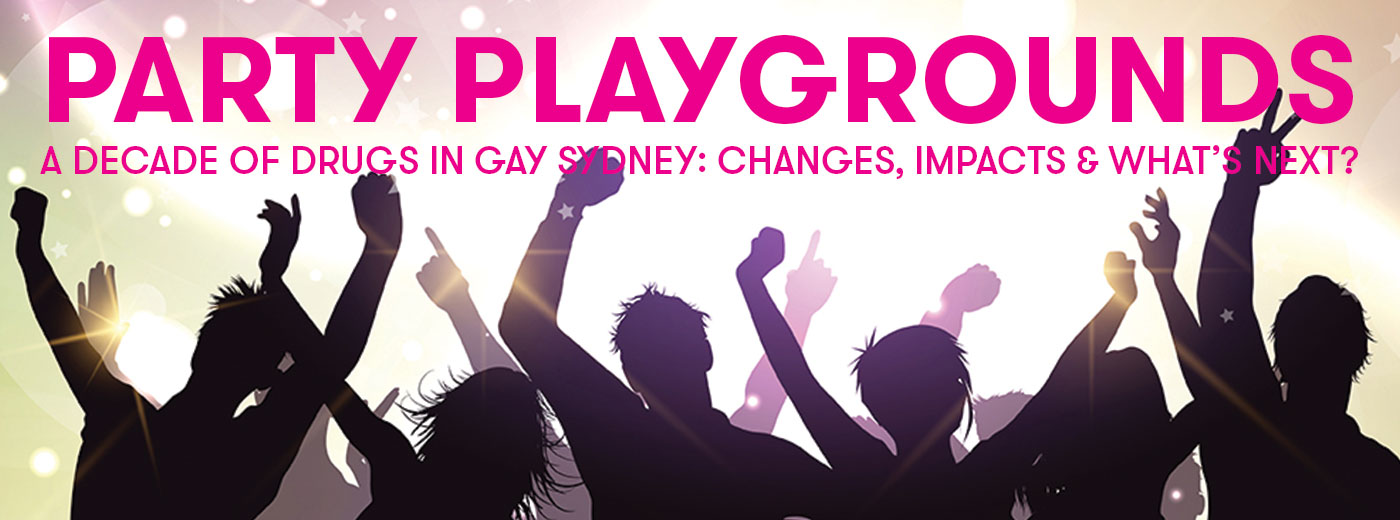party-playgrounds-header