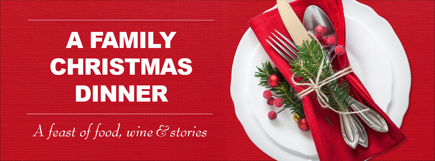 christmas-event-at-claires-kitchen-slider