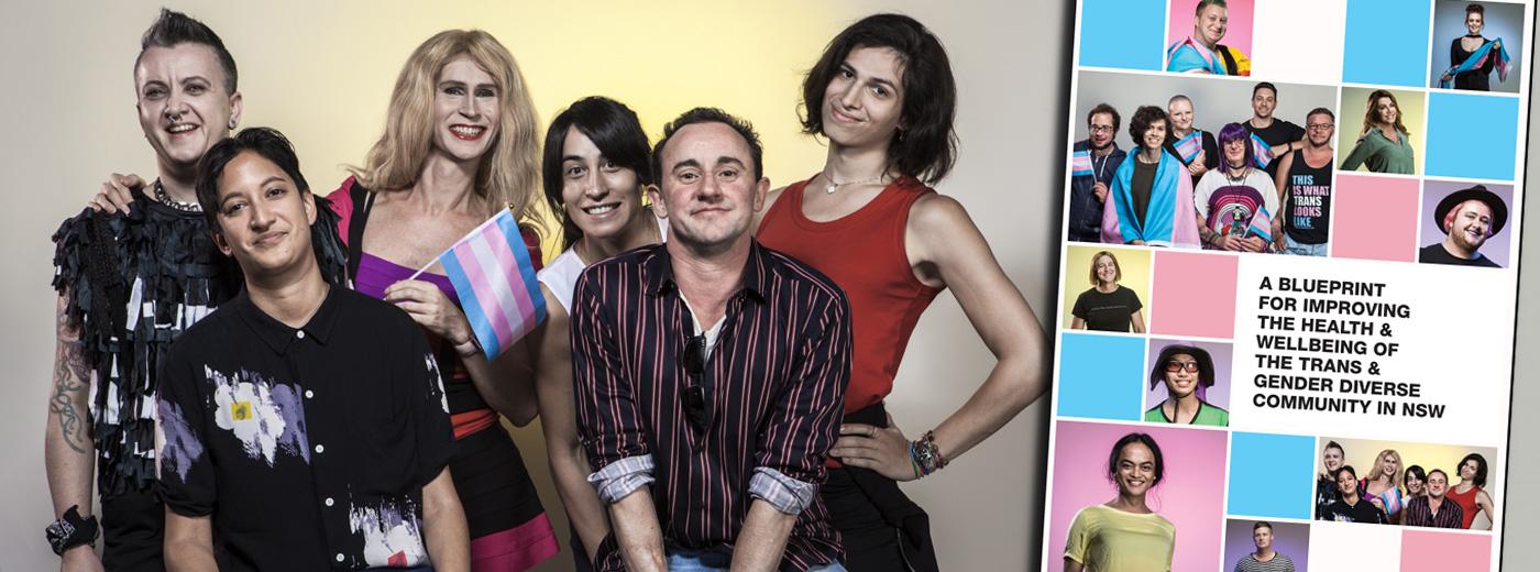 Your place gay lesbian media australia congratulate