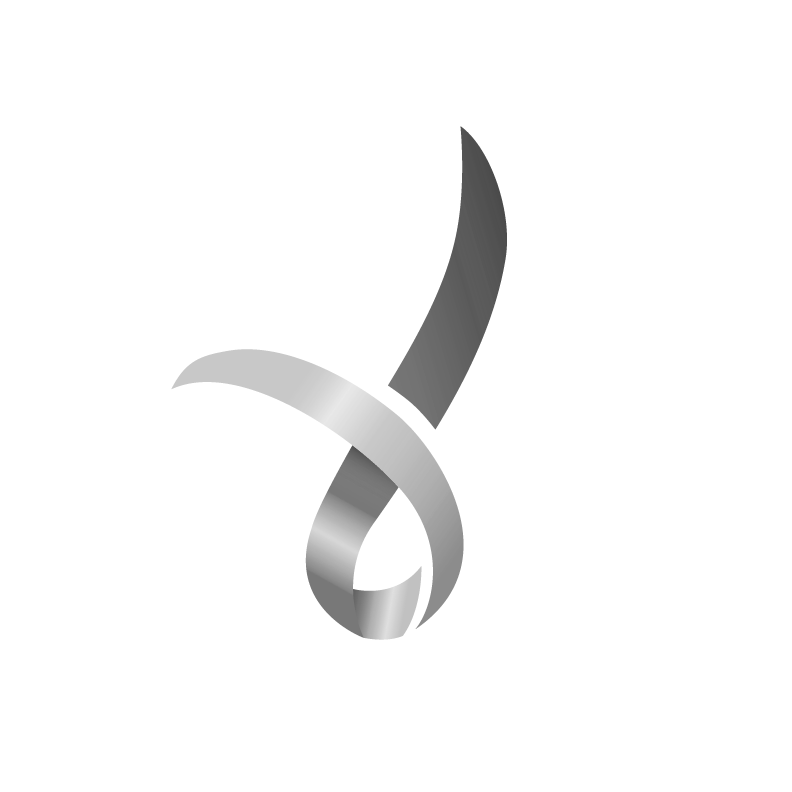 ACON ACNC Charity Certified