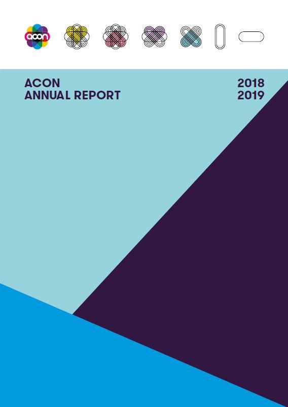 ACON-Annual-Report-1819-cover